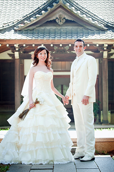 bride-groom-web-2